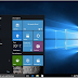 Windows 10 Home vs Windows 10 Pro, Pilih Mana ?