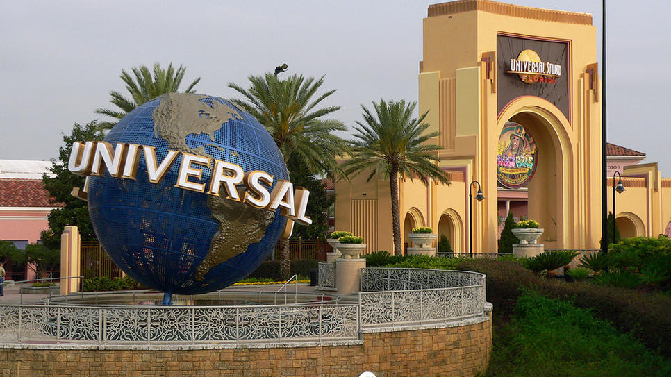 20 Best Things to Do in Orlando, FL, Including Disney World