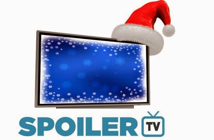 Best TV Moments of 2014 - Submit Your Picks! - Deadline: December 24th