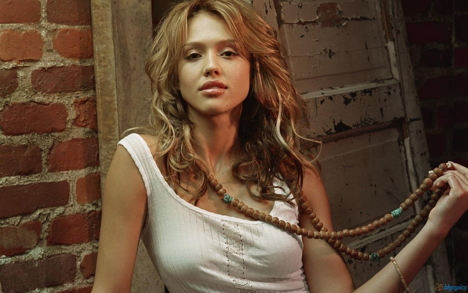 http://2.bp.blogspot.com/-0UECSL7DF4w/T7ux3ML1tHI/AAAAAAAAB0Q/iHtNJJfkivk/s1600/blonde_jessica_alba-1920x1200.jpg