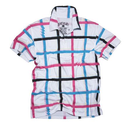 Shirts For Mens, T Shirts, Men Fashion, Fashion polo shirt