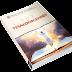 Comentario 3er trimestre: 1 y 2 Tesalonicenses