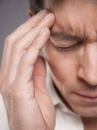 9 Ways How to avoid headache Prevent and Treat - Health Tips