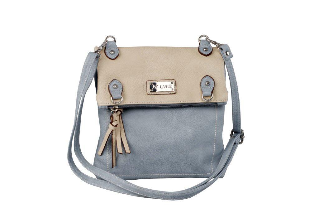 Best Fashion Handbags