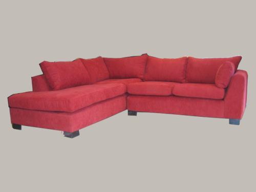 Muebles y soluciones para el hogar sillones puff y mesas for Sillones para el hogar