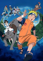 Subtitle Naruto+Movie+3+ +Guardians+of+the+Crescent+Moon+Kingdom Download Subtitle NARUTO & NARUTO SHIPPUUDEN THE MOVIE