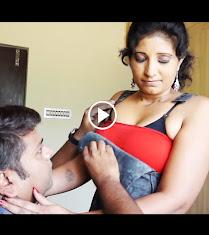 Hot short film 18+