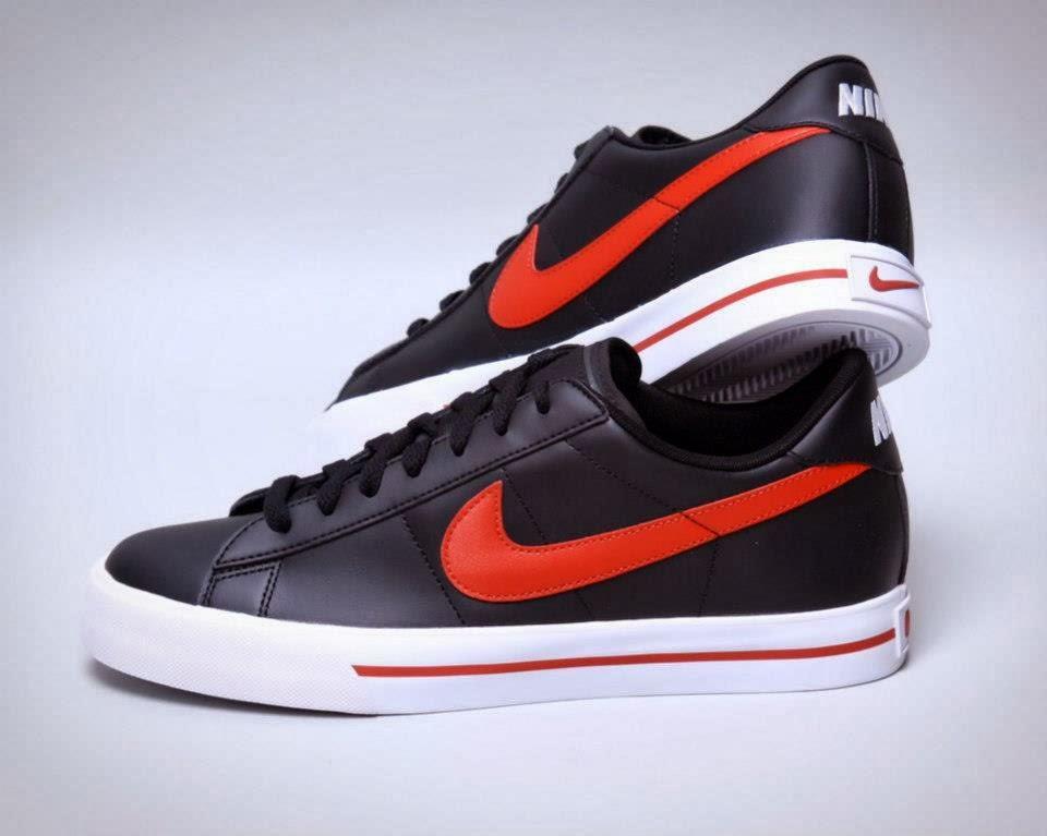 Sepatu Kickers | sepatu caterpillar, harga sepatu