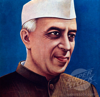 javahar lal neharu Jawaharlal nehru was a passionate advocate of education for india's children and youth, believing it essential for india's future progress his government oversaw the establishment of many institutions of higher learning, including the all india institute of medical sciences,.