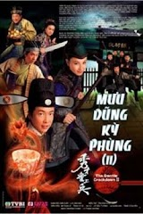 Mu Dng K Phng 2 (2008)