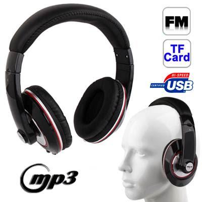 auriculares mp3 baratos