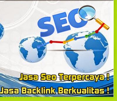 gambar jasa backlink murah dan SEO 2015
