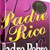 Padre rico Padre pobre, audio libro gratis y reseña