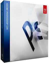 แจกฟรี adobe photoshop cs6 crack