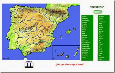 http://e-ducativa.catedu.es/22001243/aula/archivos/repositorio//250/313/riosespana.swf
