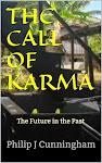 THE CALL OF KARMA