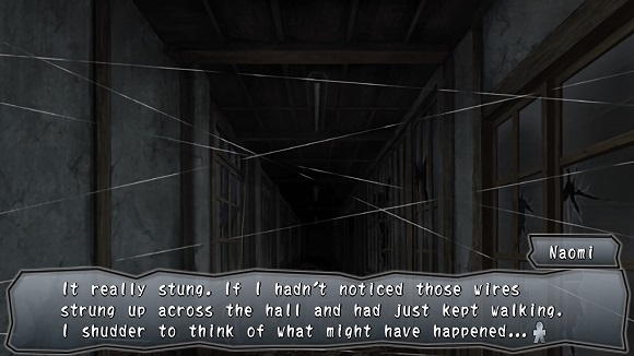 corpse-party-book-of-shadows-pc-screenshot-angeles-city-restaurants.review-2