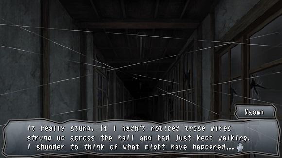 corpse-party-book-of-shadows-pc-screenshot-dwt1214.com-2