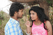 Miss Leelavathi movie hot stills-thumbnail-5