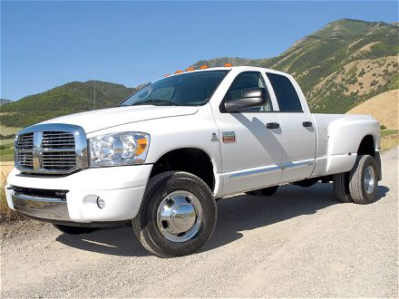 2014 Dodge Ram3500 http://allnewcardeals.blogspot.com/2013/06/2014-dodge-ram-3500.html