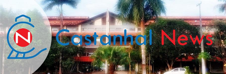 Castanhal News