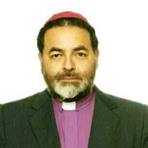 Leonardo Marin-Saavedra
