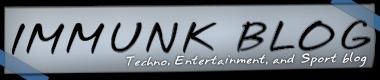 Immunk Blog