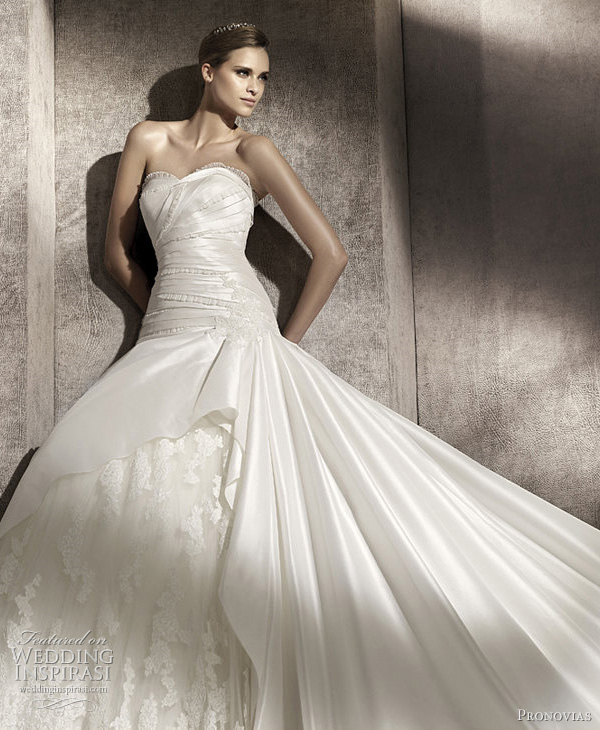 Wedding gowns 2012 tattoos for men for Tattoos and wedding dresses