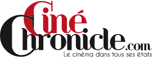 Cine Chronicle