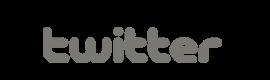 Ulricho Twitter