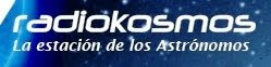 Escucha desde aquí RADIO KOSMOS CHILE