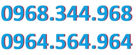SỬA MÁY TÍNH LAPTOP TẠI NHÀ BÌNH DƯƠNG | 0964.564.964