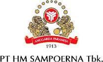 Lowongan Kerja 2013 Terbaru Maret HM Sampoerna