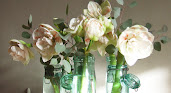 #22 Vase Flower Decoration Ideas