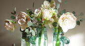 #10 Vase Flower for Decoration Ideas