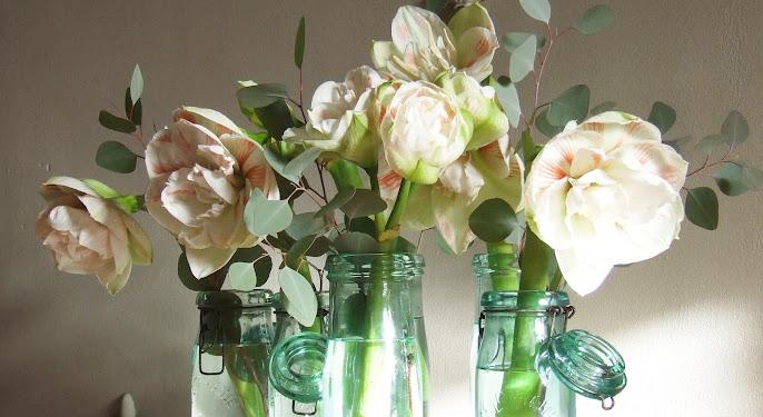 #10 Vase Flower for Decoration Ideas