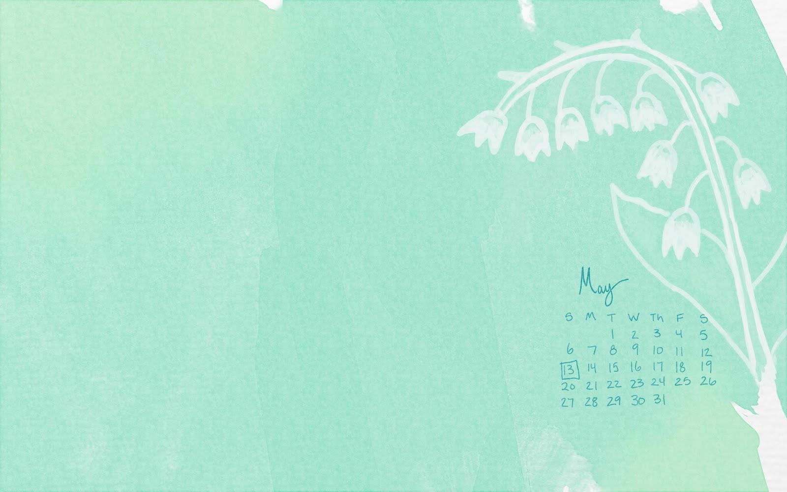 Calendar Background Images : Paper harbor may calendar background