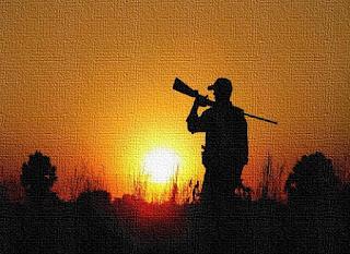 Fucili Breda non solo per la caccia