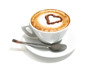 Bilderesultat for kaffe