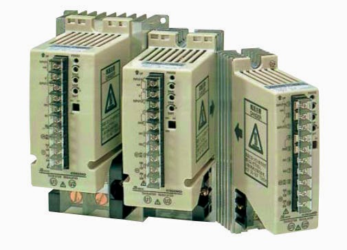 Thyristor power controller manufacturers