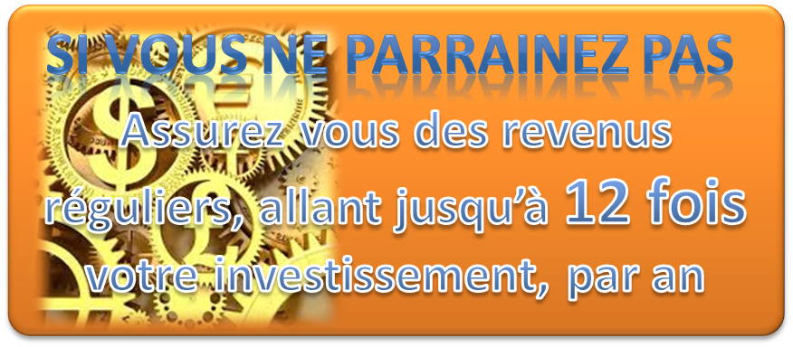 Financement participatif ou crowdfunding