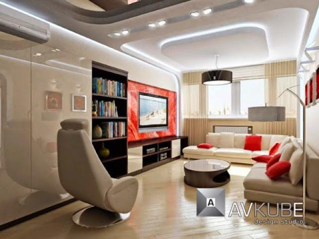 2950 2 or 1395570982 ديكورات و تصاميم منازل تركي