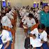 133 Pelajar Ikuti Seleksi Beasiswa BAZ Kebumen