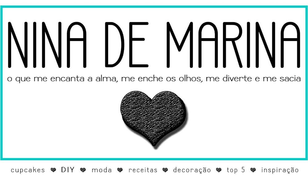 Nina de Marina