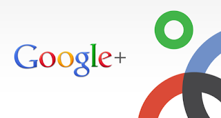 Get Free Google+ Invitations Here