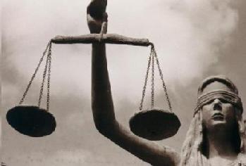 Retalho Juridico
