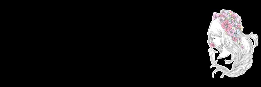 siti nurafiqah