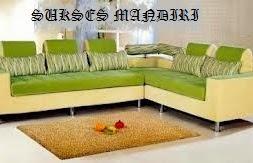 Cuci Sofa Cerme Gresik Call 081270009011