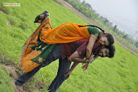 Saranalayam-Movie-Stills