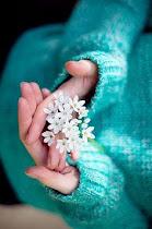 Estas flores son para: